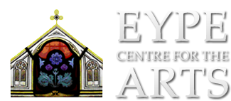 Eype Centre for the Arts